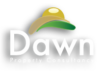 Dawn Properties-