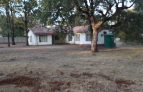 Chiredzi- House for Sale