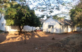 Chiredzi -House for Sale