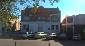 Hwange Commercial Property for Sale
