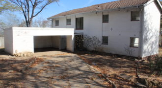 House for Sale-Sunset Close,Hwange